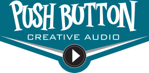 Push Button Creative Audio