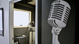 push button productions orlando florida radio ads