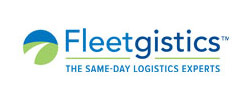 Fleetgistics