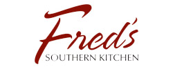 Fred's Southern Kitchen