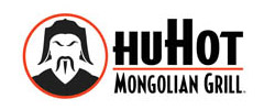 HuHot Mongolian Grill – Go All Out