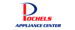 Pochels Appliance Center