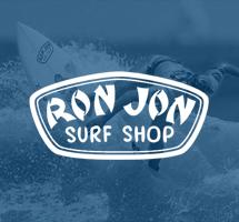 Ron-Jon