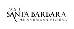Visit Santa Barbara – The American Rivera