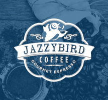 jazzybird-coffee