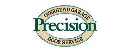 Precision-Garage-Doors